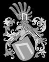 3D-STUDIO-WUPPERTAL Logo